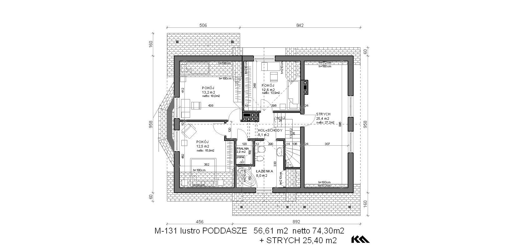 m131-lustro-poddasze