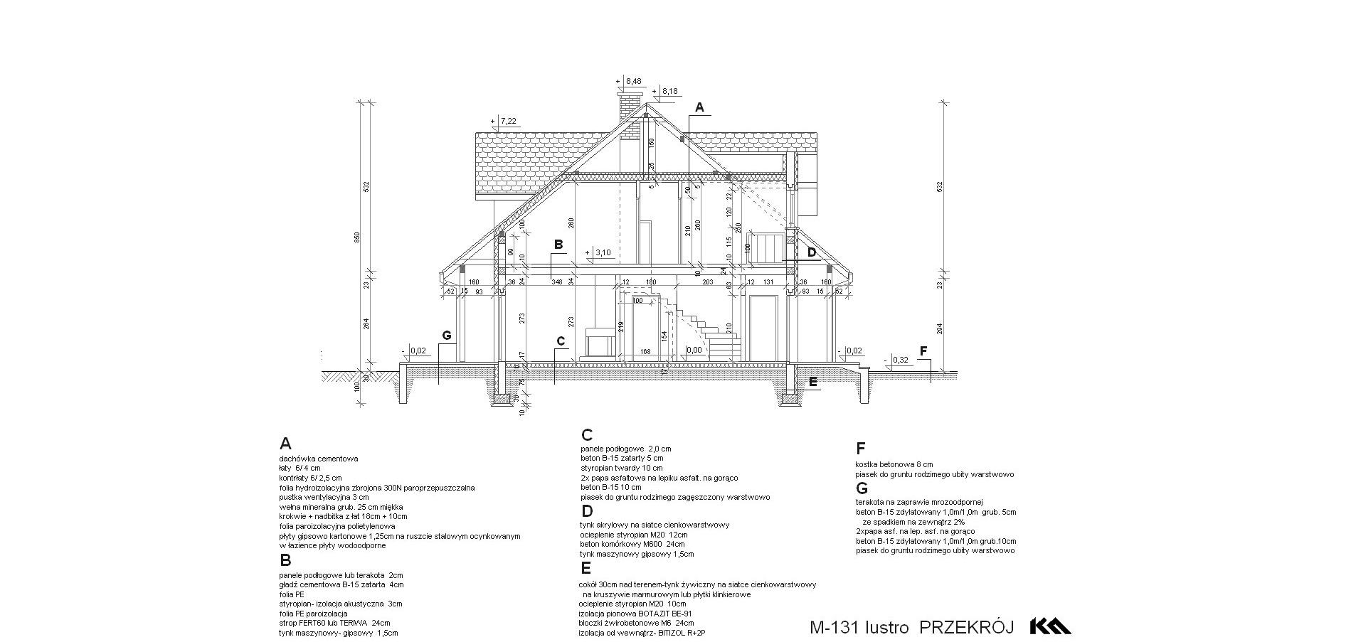 m131-lustro-przekroj